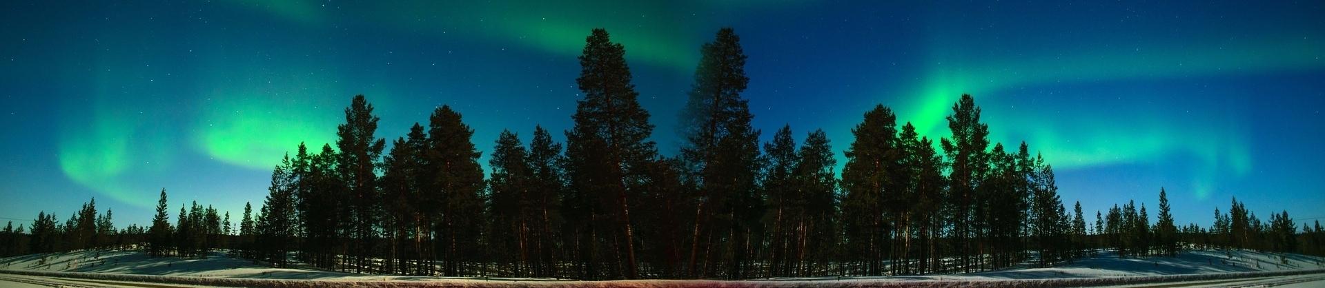 aurora-2232730_1920.jpg