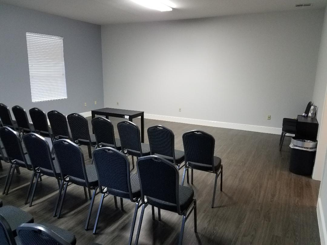 Conference room 4.jpg