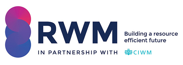 3056431_2000-RWM-logo-full_with_RIWM.jpg