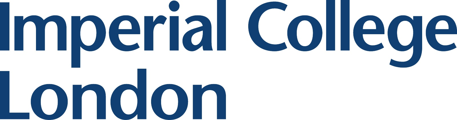 Imperial_College_London_monotone_logo.jpg