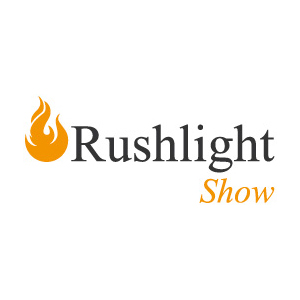rushlight_show_logo1.jpg