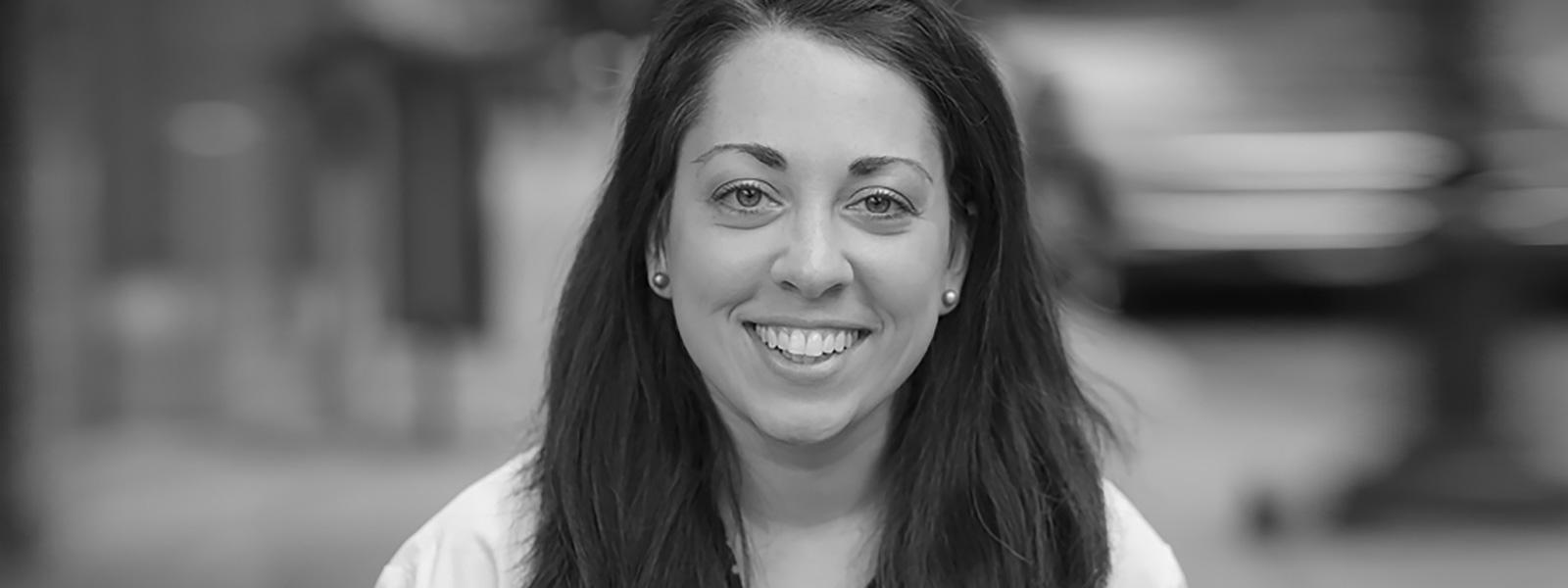 Dr. Jocelyn Cercone, OD, FAAO  Optometrist