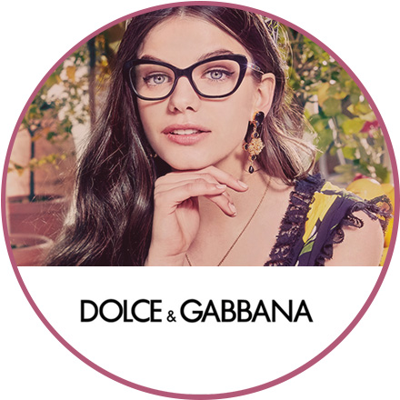 dolce-and-gabbana-opticals.jpg