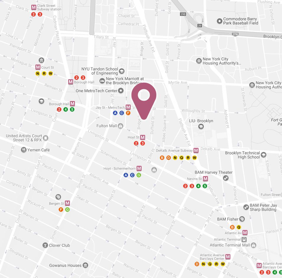 downtown-eyecare-and-optical-brooklyn-map.jpg