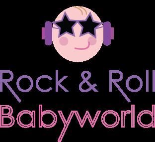 rockandroll_logo.png