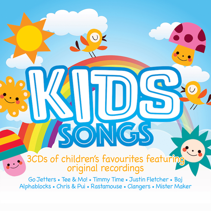 KIDS SONGS_15000pxl AMAZON pshot_rgb.jpg