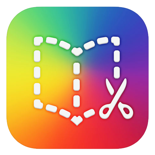 book creator best apps.png