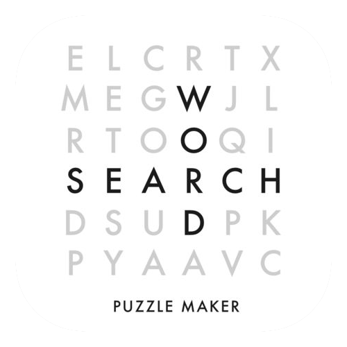 puzzlemaker word search best apps.png