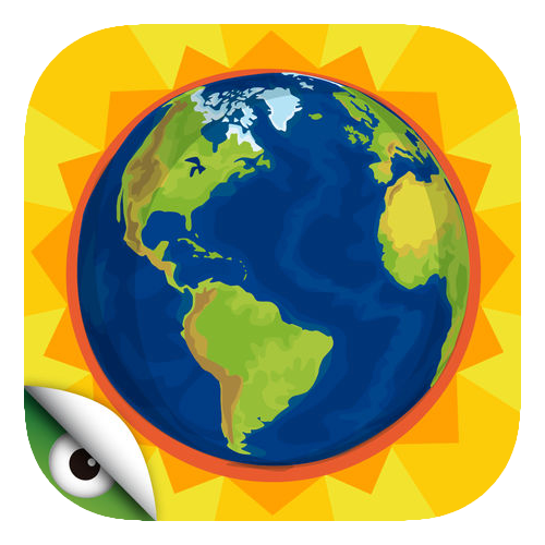atlas 3d for kids best apps.png