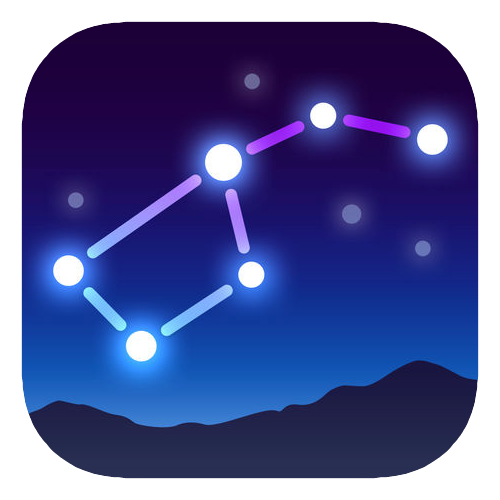 Star Walk 2 Best Apps.png