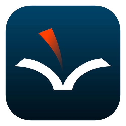 Voice Dream Reader Best Apps.png
