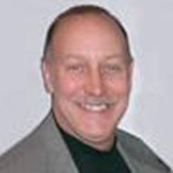 Doug Brown, Vice President, Phoenix Data Systems