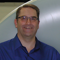 Ken Hable , Director of Engineering, Technical Prospects