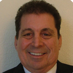 Ed Weiss , Power Quality Engineer, Applied Power Quality Solutions