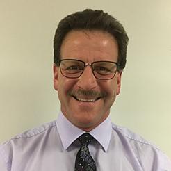 JP Stewart , Operations Manager, Tech Knowledge Associates