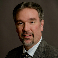 John D. Maurer , SASHE, CHFM, CHSP, Department of Engineering, The Joint Commission