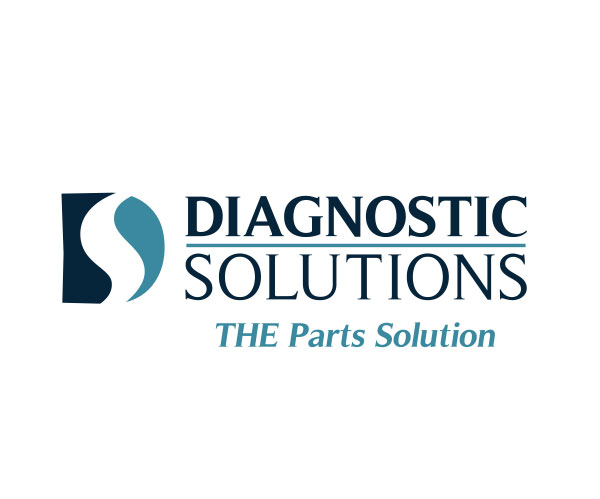 diagnostic-solutions.jpg