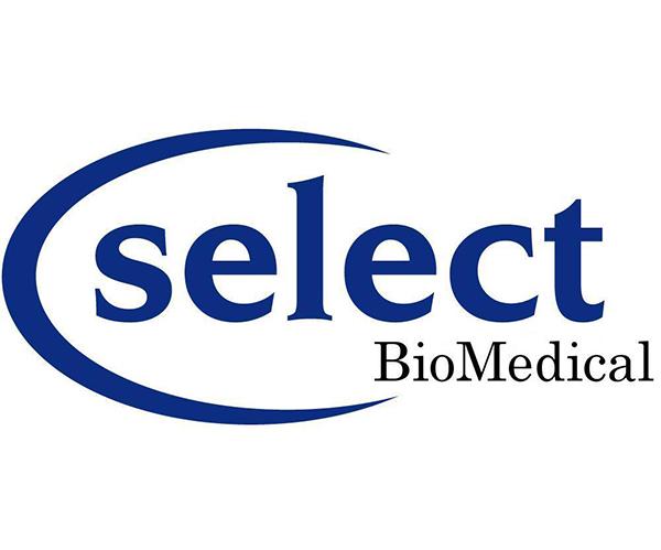 selectbiomedical.jpg