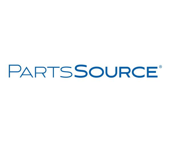 partssource.jpg
