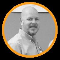 John Schafer , Program Manager, Clinical Engineering, Intermountain Healthcare