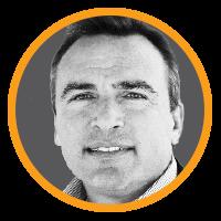 Matt Tomory , Head of Strategic Advancement, Innovatus Imaging