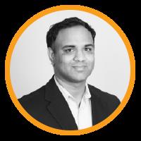 Kishore Mogatadakala , President and CEO, Diagnostic Imaging Insights, Inc.