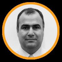 David Anbari , CEO, Mobile Instrument Service and Repair