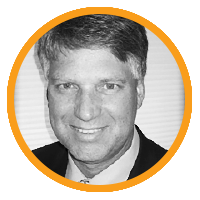 Tim Bleigh , Senior Manager Global Training, Spacelabs Healthcare