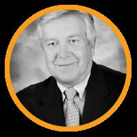 Jack Barrett , National Business Development Manager, Rigel Medical, Seaward Group