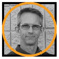 John Drew , Director of Education, Tri-Imaging Solutions