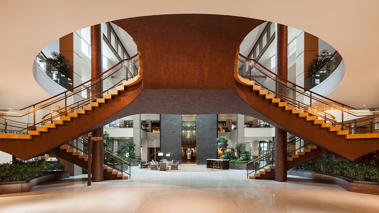 Hyatt-Regency-Bellevue-on-Seattles-Eastside-P168-Wintergarden-Staircase.gallery-2-3-item-panel.jpg