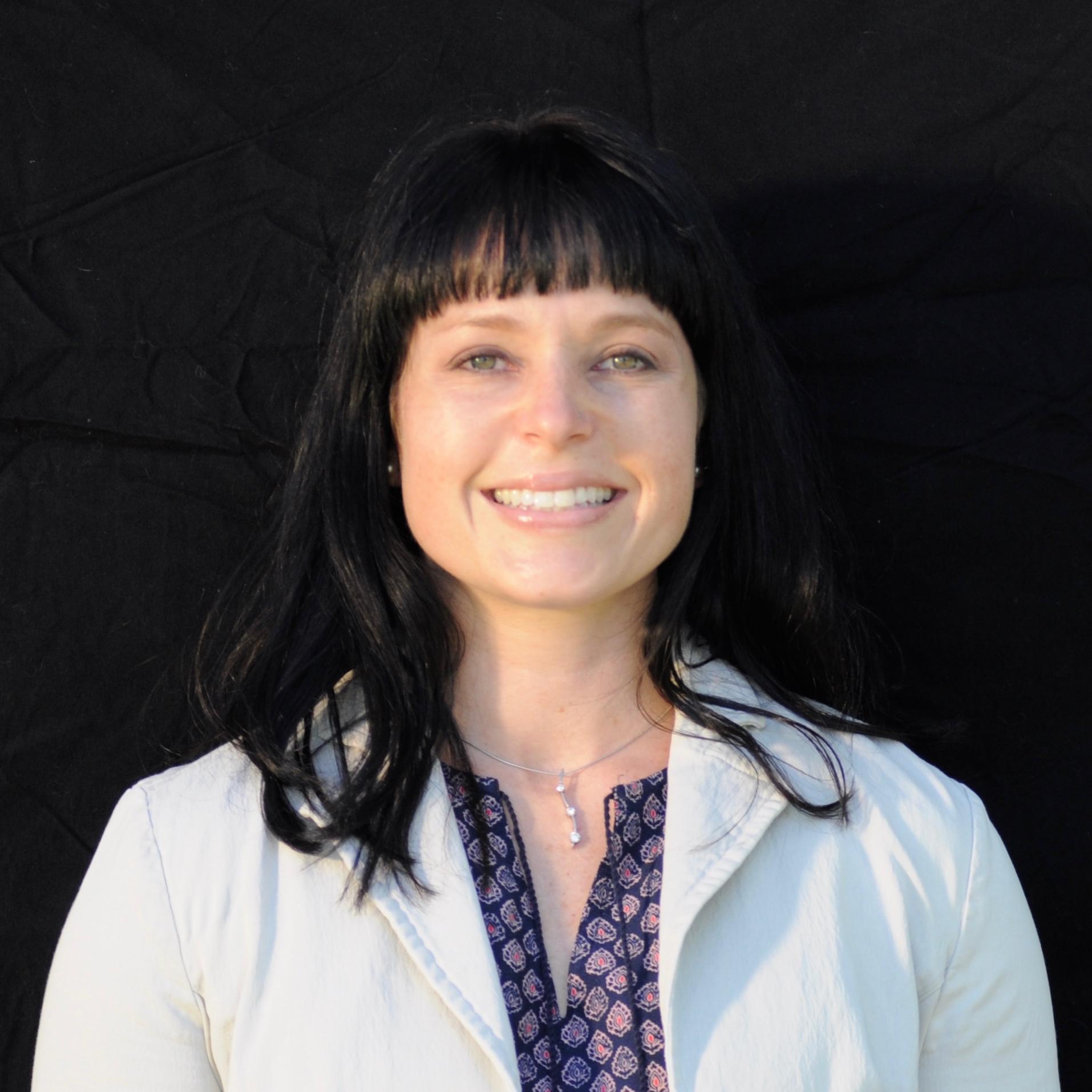 Casey Greene,  Educational Development Specialist, Siemens Healthineers