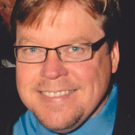 David Myers,  Senior Technology Fellow, Spacelabs Healthcare