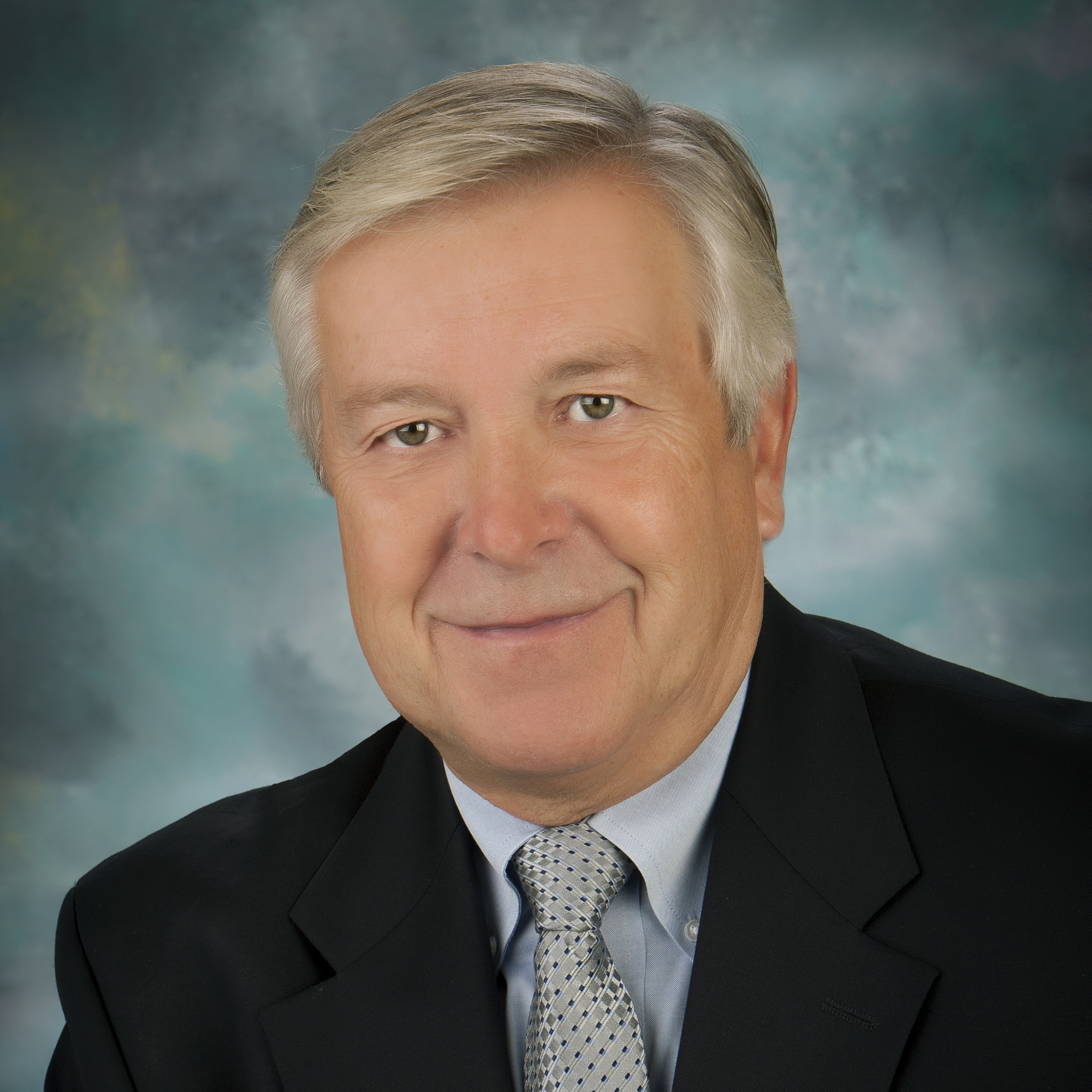 Jack Barrett,  National Business Development Manager, Rigel Medical