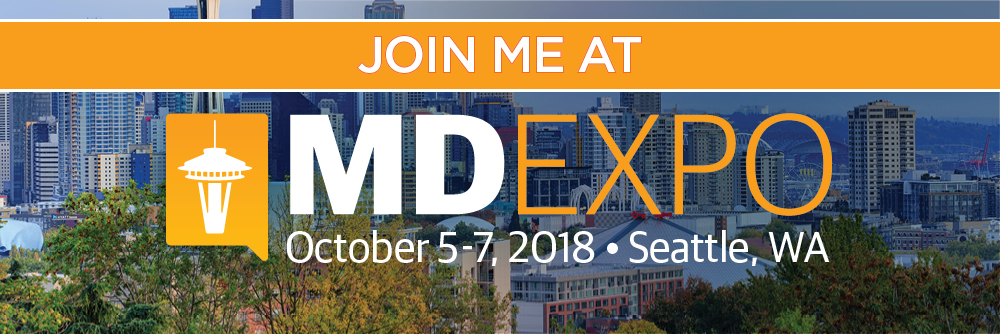 MDExpo-Images-Email.jpg   366kb