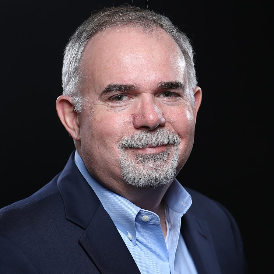David Braeutigam , President, Braeutigam Enterprises
