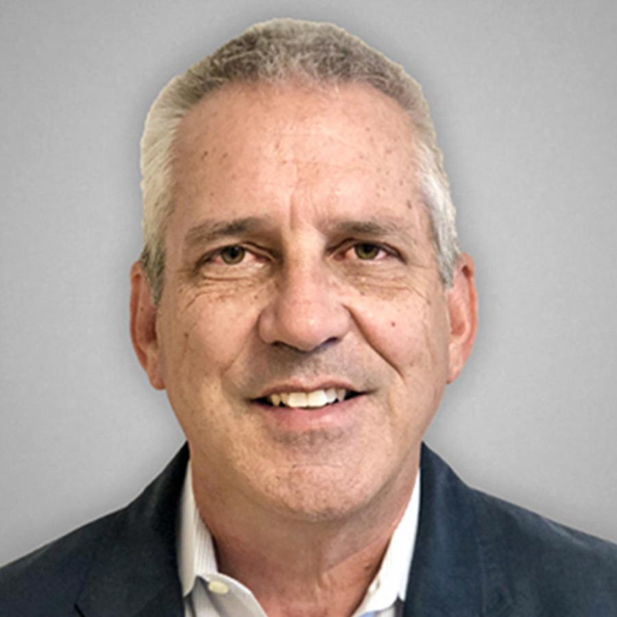 Dennis Wulf , CEO, Innovatus Imaging