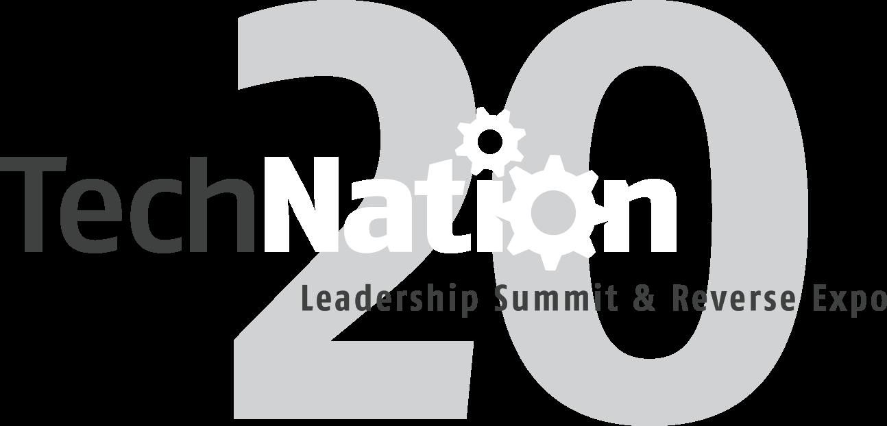 tn-20-logo2.png