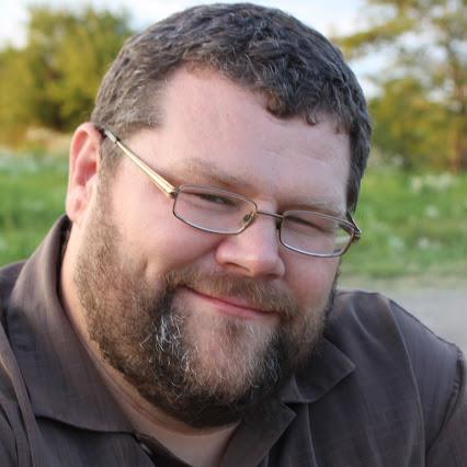 Garrett Seeley, Associate Professor of Biomedical Equipment Technology,  Texas State Technical College-Waco