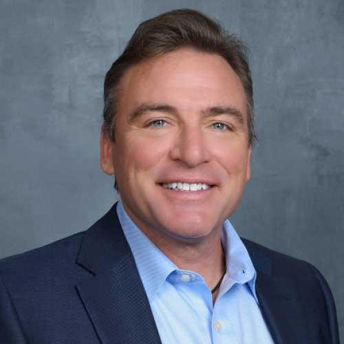 Matt Tomory, Vice President Ultrasound Center of Excellence, Innovatus Imaging