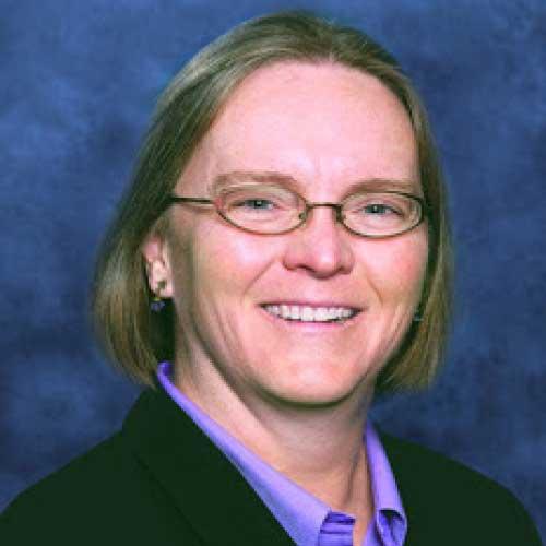 Carol Davis-Smith, President,  Carol Davis-Smith & Associates LLC