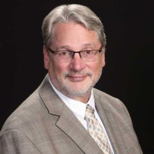 Alan Gresch, VP of Client Success, Healthcare, Accruent LLC
