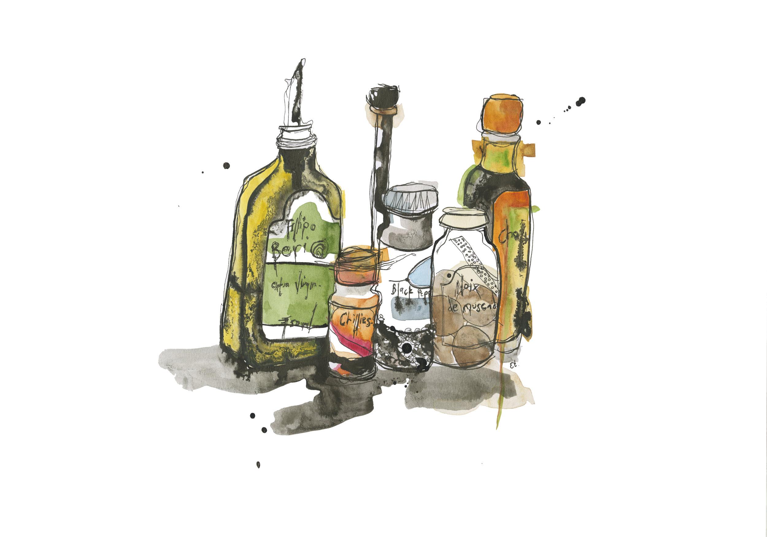 Olive Oil - web ready .jpg