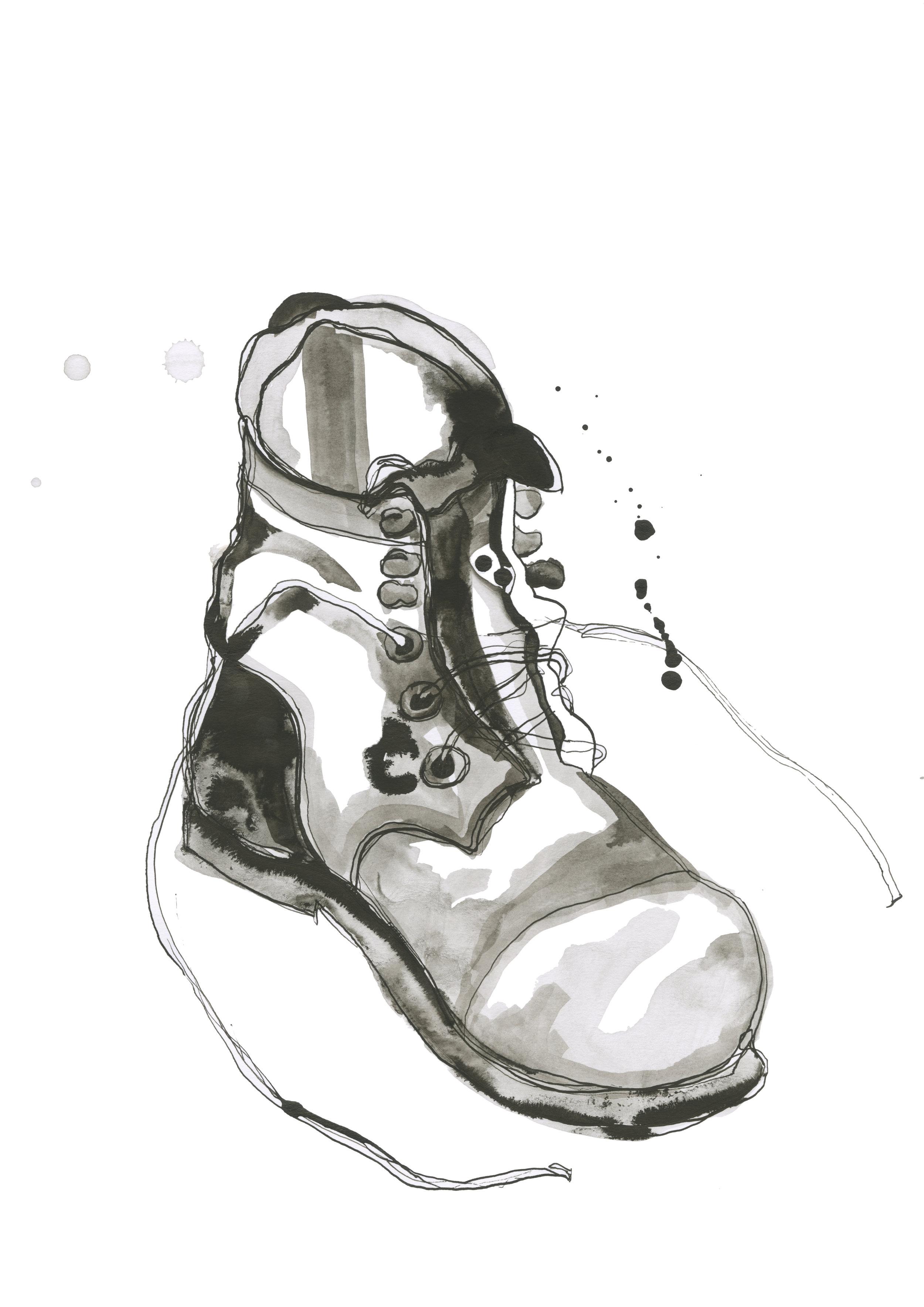 Boot - web ready .jpg