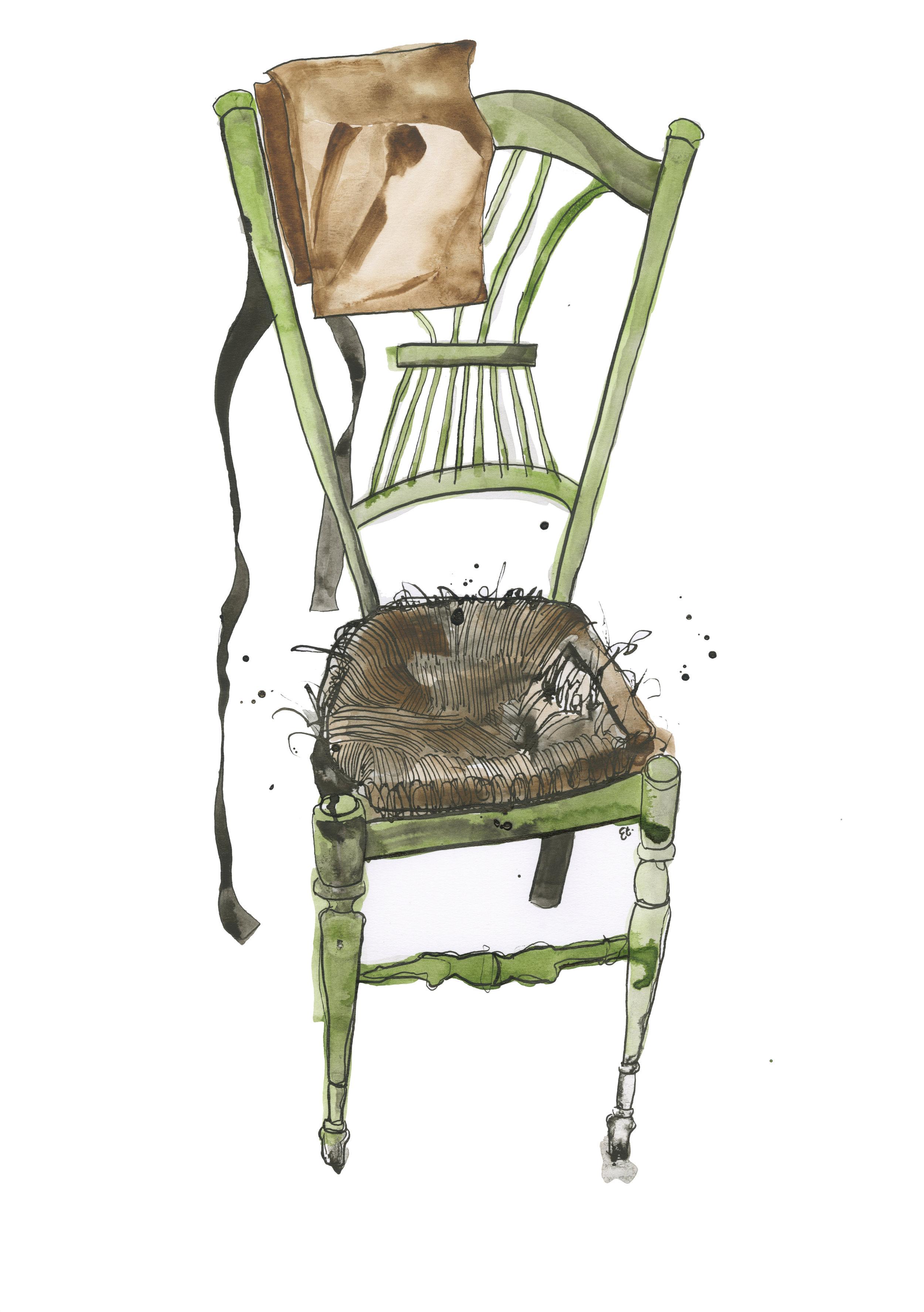 Green Chair - web ready .jpg
