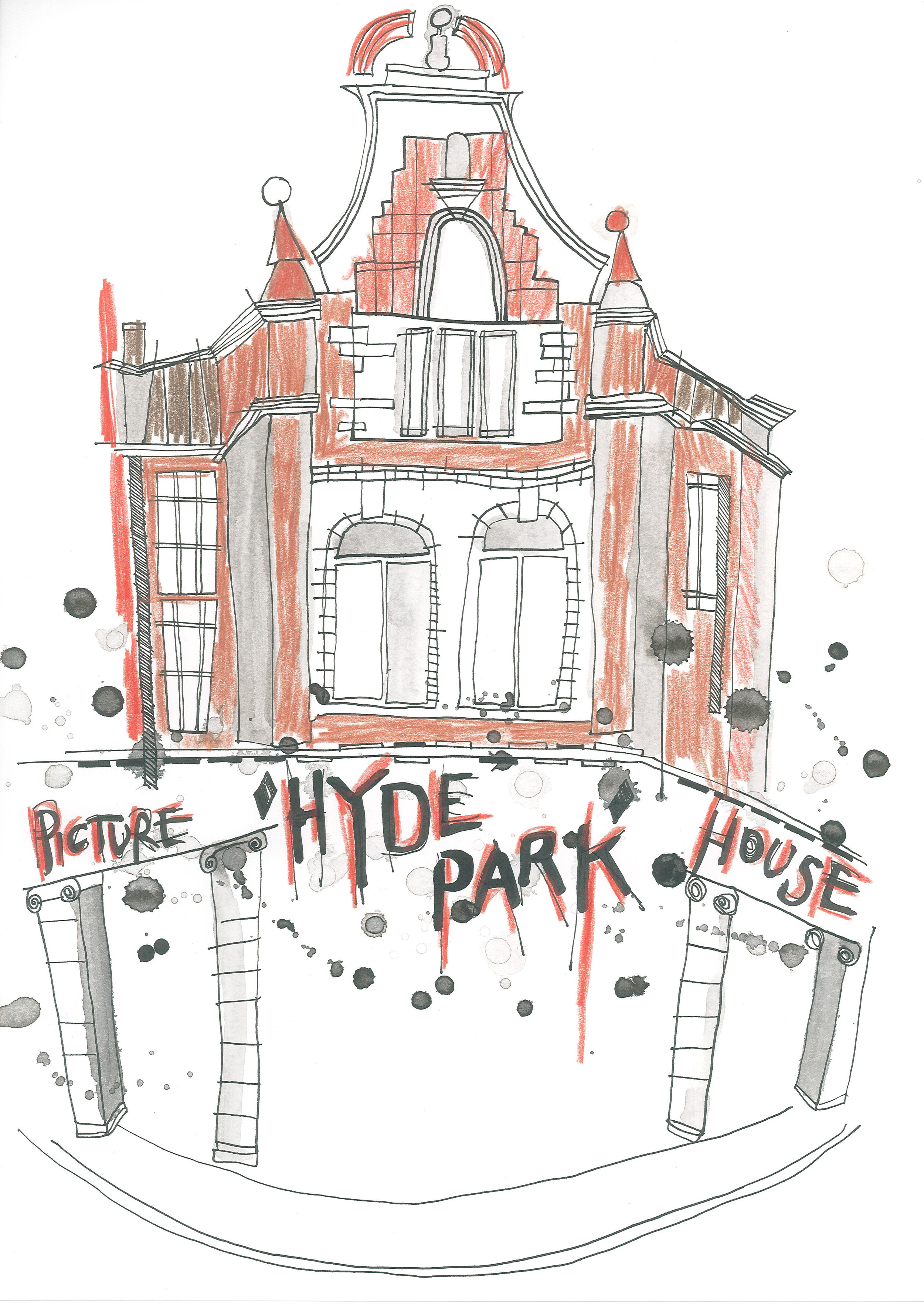 Hyde Park Picture House - web ready .jpg
