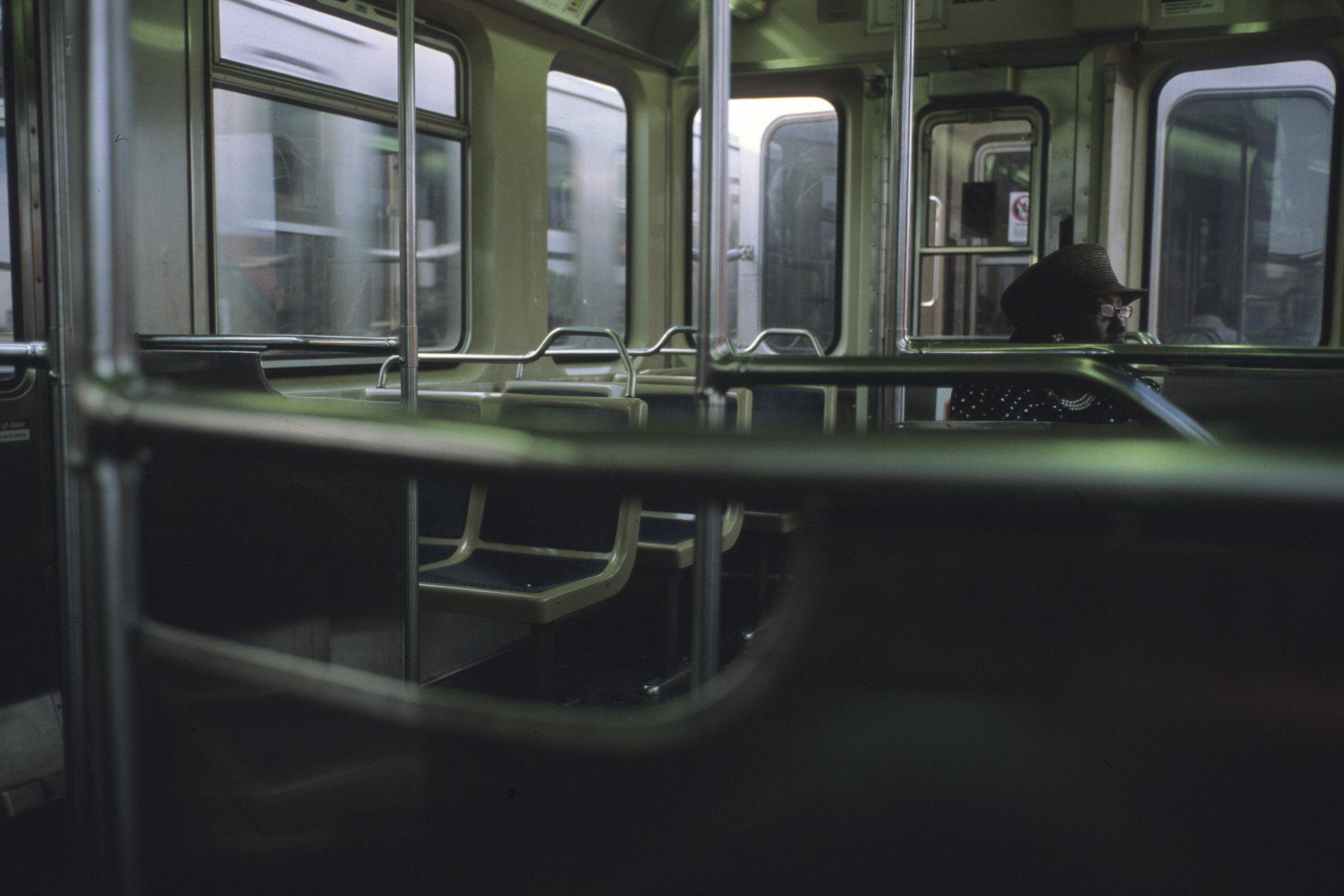 GM-SCN-2006-026-28-NoBo18px.jpg