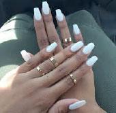 nails-2.jpg