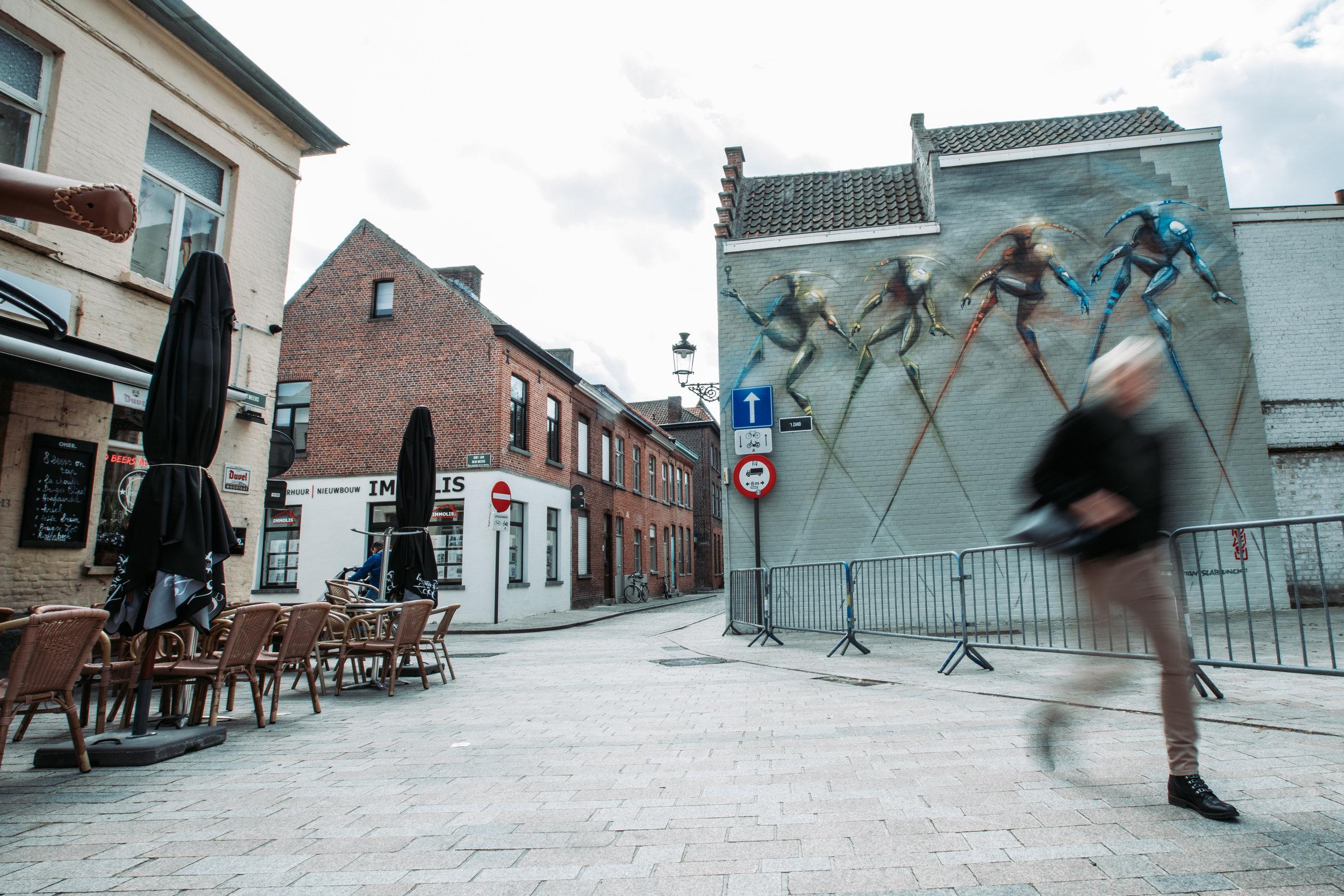 streetaert.jpg