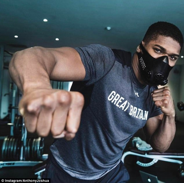 3F759A7400000578-4433274-Joshua_wears_an_altitude_mask_as_he_steps_up_his_preparations_fo-a-10_1493026633607.jpg